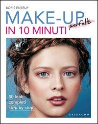 Make-up perfetti in 10 minuti