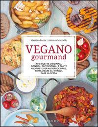 Vegano gourmand