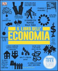 Libro dell'economia
