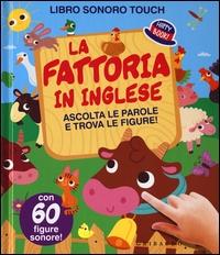 La fattoria in inglese
