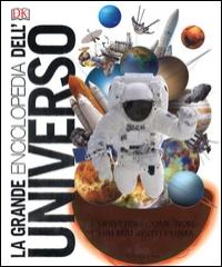 La grande enciclopedia dell'universo