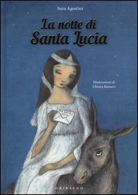 La notte di Santa Lucia