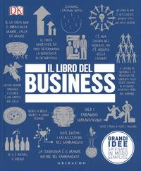 Il libro del business