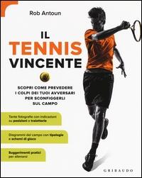 Il tennis vincente