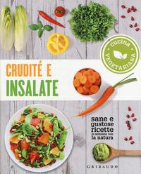 Crudité e insalate