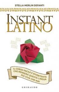 Instant latino