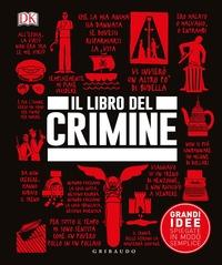 Il libro del crimine