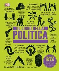 Il libro della politica