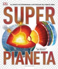 Super pianeta