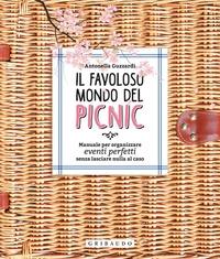 Il favoloso mondo dei picnic