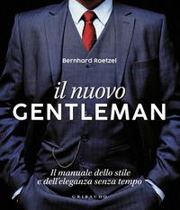 Il nuovo gentleman