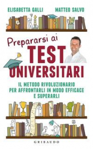 Prepararsi ai test universitari