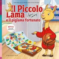 Il piccolo Lama e il pigiama fortunato