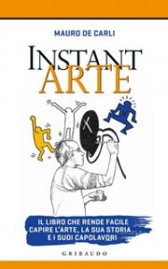 Instant arte