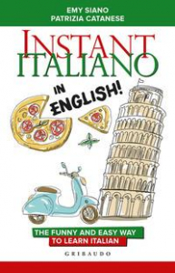 Instant italiano in english!