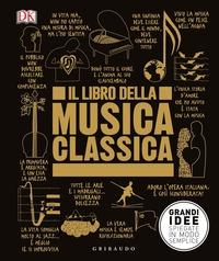 Il libro della musica classica
