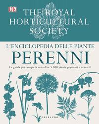 Enciclopedia delle piante perenni