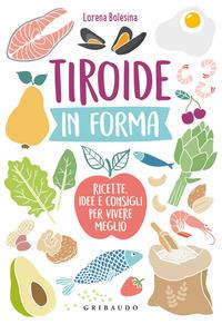 Tiroide in forma