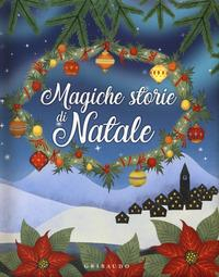 Magiche storie di Natale