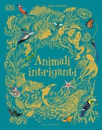 Animali intriganti