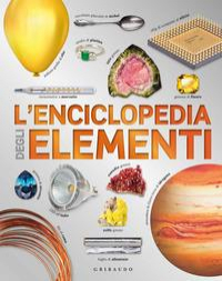 L' enciclopedia degli elementi