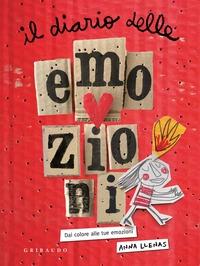Il diario delle emozioni
