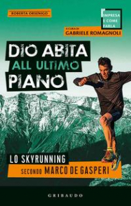 Dio abita all'ultimo piano