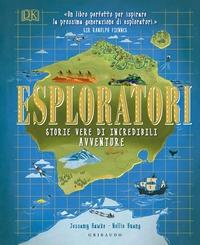 Esploratori