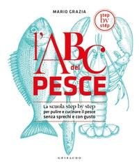 L'ABC del pesce