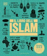 Il libro dell'Islam