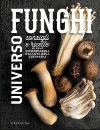 Universo funghi