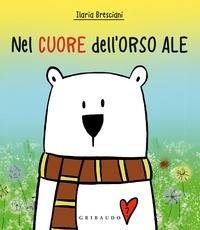 Nel cuore dell'orso Ale