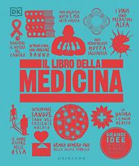 Il libro della medicina