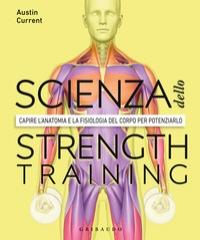 Scienza dello strength training
