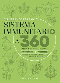 Sistema immunitario a 360°
