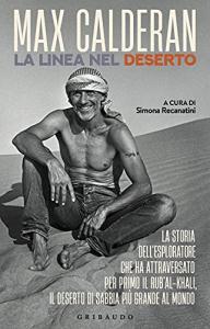 La linea nel deserto