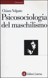 Psicosociologia del maschilismo