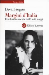 Margini d'Italia
