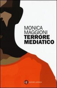 Terrore mediatico