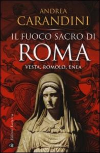 Il fuoco sacro di Roma