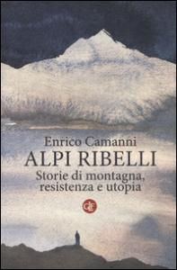 Alpi ribelli
