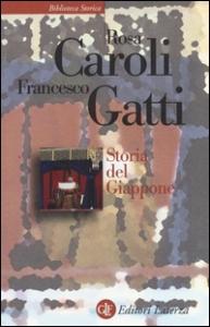 Storia del Giappone / Rosa Caroli, Francesco Gatti