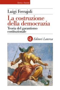 La costruzione della democrazia