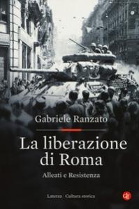 La liberazione di Roma
