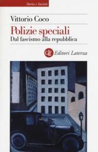 Polizie speciali