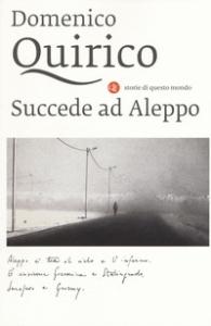 Succede ad Aleppo