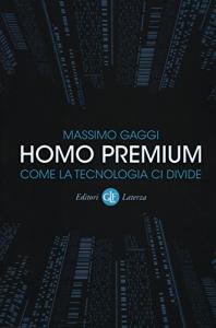 Homo premium