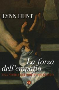 La forza dell'empatia