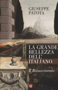 La grande bellezza dell'italiano