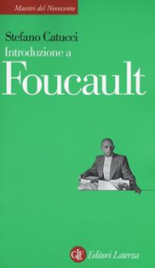Introduzione a Foucault
